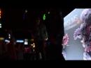 KReeD - «Старлетка» (Ростов-на-Дону, 30.04.2013)