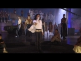 Michael Jackson - Will You Be There (HQ)