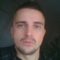 Игорь Костерин