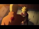 Boruto Naruto The Movie  Боруто Фильм Наруто Озв. Ancord &amp Jade &amp Nika Lenina &amp 9й Неизвестный