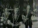 Три трембіти - ВІА Кобза (1974р.)