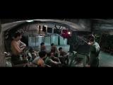 Девятая конфигурация / The Ninth Configuration (1980) Жанр: триллер, драма, комедия