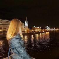 Людмила Чаусова