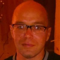 Аватар Владимира Головнина