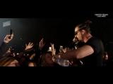 Dimitri Vegas &amp Like Mike &amp Wolfpack - Ocarina (Futuristic Polar Bears Remix)