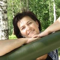 Алина Гришкевич