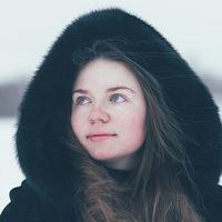 Галина Ильева