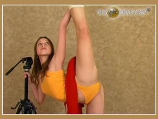 Sexy Flexy NINEL 02