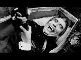 Dracula Has Risen from the Grave 1968  Дракула восстал из мертвых (HammerFilm)