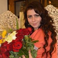 Виктория Бойченко