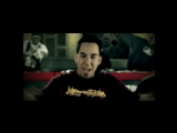 Linkin Park feat. X-Ecutioners  Ben Static - Its Going Down