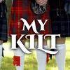 MyKilt — магазин шотландского костюма