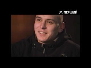 кубок України з FREE - FIGHT 2017