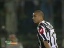 Лига Чемпионов 2002-03/ Полфинал/ Ответный матч/ Ювентус - Реал Мадрид/ 2 тайм [HD]