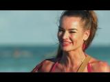 Экс на пляже - 1 сезон 1 серия (выпуск)