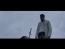 Артур и меч в камне