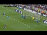 Барселона - Реал. Момент Карвахаля