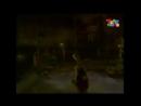Заставка Спокойной ночи, малыши (Норштейн, 1999)