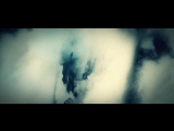 Negura Bunget - Schimniceste (2015)