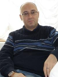 Артем Дмитриевич