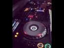 ОБОЖЭ этот пульт для DJ