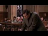 Это видео создал гений! Джим Керри лучший  (6 sec)