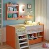 Мебель детская / Архитектор бизнеса