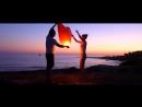 Море любви сл Лика Ильинова муз и исп Алексей Раджабов ♪NEW2017