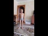 Искандер Муллагулов - Live