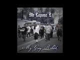 Mr-Capone-E-H-O-O-D-C-L-I-P-S-(Off-My-Gang-Related-Album)