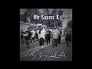 Mr-Capone-E-H-O-O-D-C-L-I-P-S-(Off-My-Gang-Related-Album)