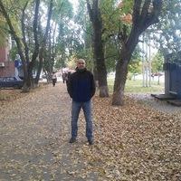 Магомедали Гитинов