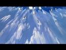 Fire.and.Ice.1983.[dragomire]_- Управление Стихией Льда-Воды