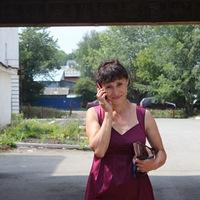 Татьяна Ланская