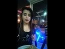 Hamdi Jedidi - Live