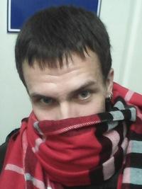 Антон Ерёменко
