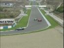 I Sorpassi Da Urlo Della Formula1 Best Overtakings in Formula1