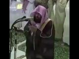 اللهم أهل علينا شهر رمضان بالأمن والإيمان والسلامة والإسلام والتوفيق لما تحب وترضى يا ذا الجلال والإكرام اللهم أعنا فيه على الصي