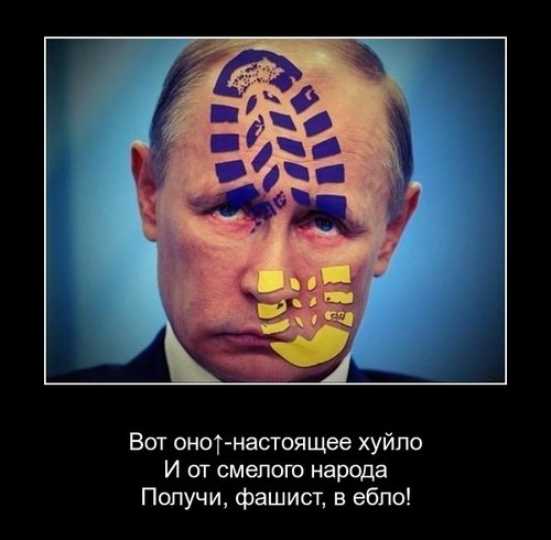 """Высший совет правосудия может ускорить рассмотрение дел """"судей Майдана"""", - адвокат Маселко - Цензор.НЕТ 6384"""