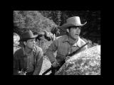 Серебряный кнут / The Silver Whip 1953