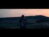 NIGHT - Georges de la Tour (Official Music Video)