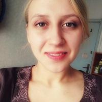 Лиза Богданович Слив