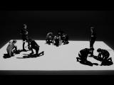 [MV] PENTAGON(펜타곤) - 감이 오지(Can you feel it)