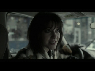 "Фарго / Fargo — 3 сезон 4 серия Промо ""The Narrow Escape Problem"" (HD)"