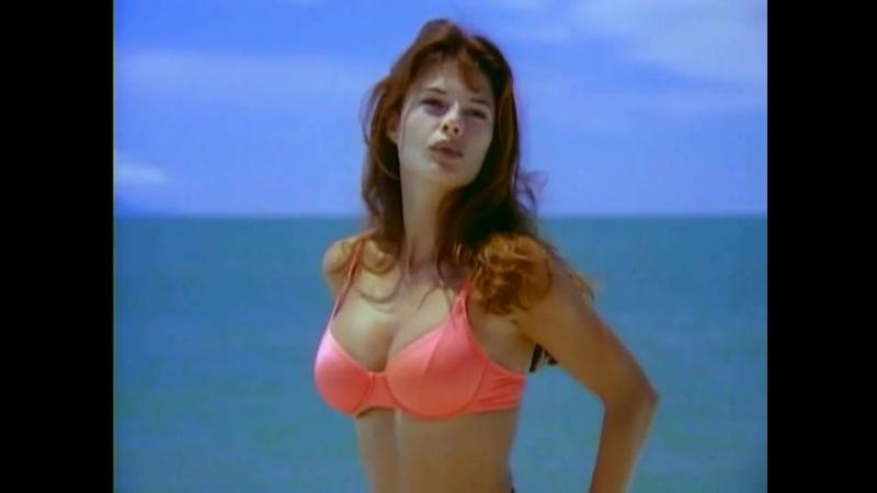 Alison Armitage Acapulco H.E.A.T. S01E06 - Code Name Feminine Intuition_1