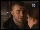 Агент национальной безопасности 2 3 серия Смертник на канале Русский Детектив