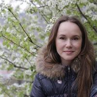 Мария Губенко
