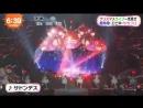 Shiritsu Ebisu Chuugaku. Ebichu Christmas Dai Gakugeikai 2016 [TV]