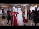 Красивая балкарская свадьба в Нальчике 😍