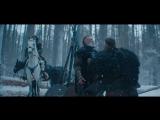 До премьеры фильма «Викинг» осталось 3 дня!